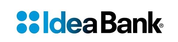Idea Bank logo